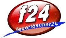 """BS-Shops GmbH """"Feuerlöscher24 Shop"""""""